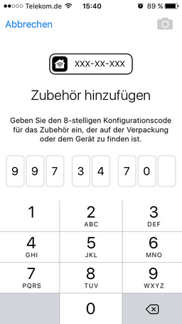 KNX_Apple_HomeKit_4